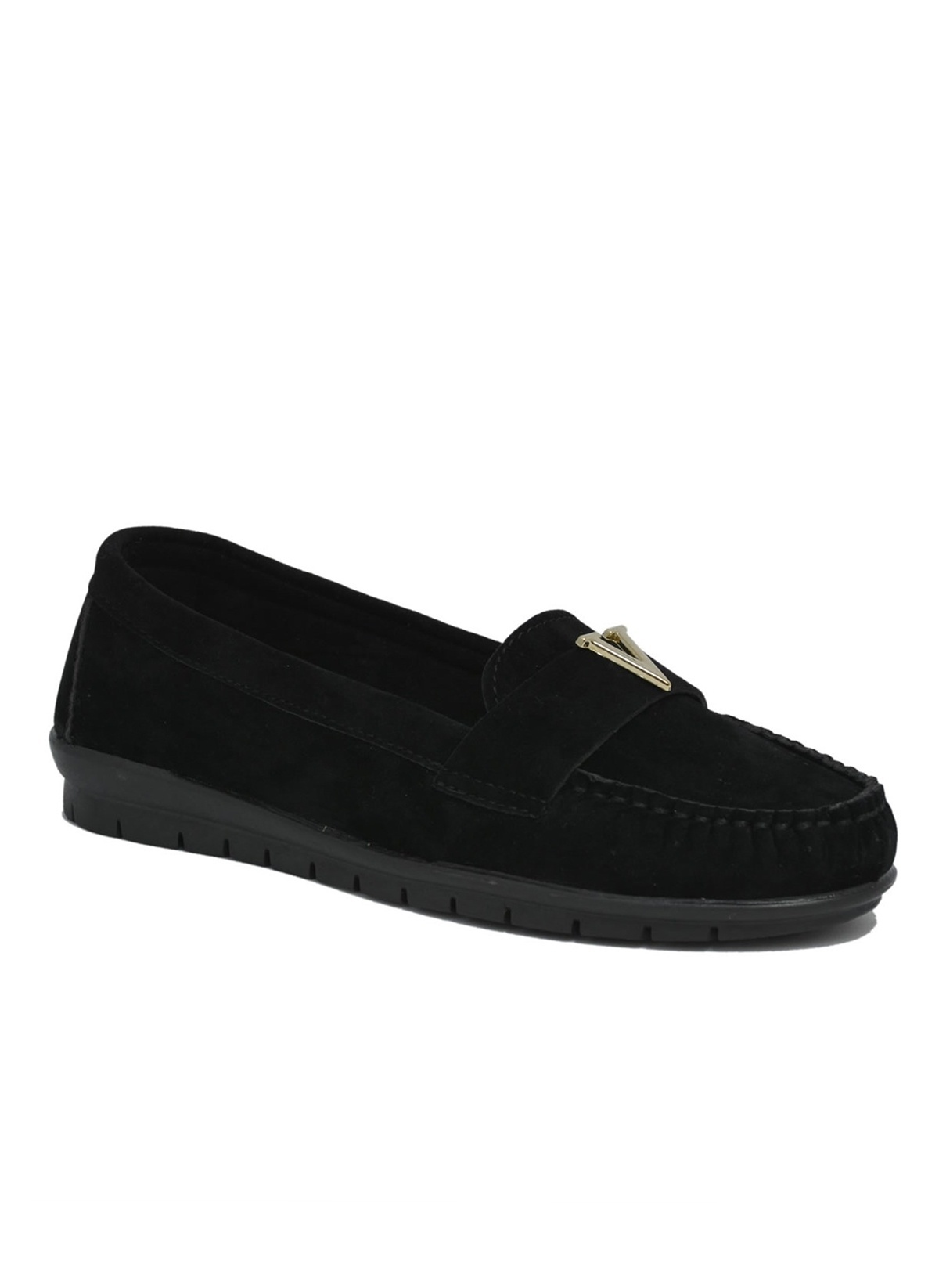 David Jones Ayakkabı 1551 Loafer – 69.99 TL
